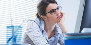Persoanele cu IQ ridicat nu se plictisesc usor: cum explica cercetatorii constatarile studiului