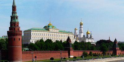 Putin a trecut la epurari masive in nomenklatura de la Moscova
