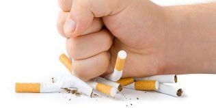 Ghidul renuntarii la fumat. Ce pasi trebuie urmati pentru a elimina acest viciu din viata ta
