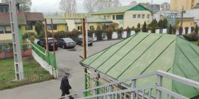 Revolta taranilor din Moldova, tepuiti dupa ce si-au arendat pamantul: