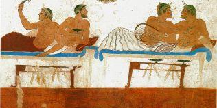 Castrarea in istorie, de la pedeapsa la metoda de satisfacere sexuala. Egiptenii violatori erau castrati