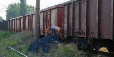 Detalii socante din dosarul stapanilor de sclavi care au furat din 184 de trenuri si au ranit 116 agenti de paza. Infractorii au primit pedepse simbolice