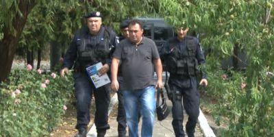 Cine este Constantin Ispas, apropiatul lui Sebastian Ghita trimis in judecata de DNA pentru divulgarea de secrete de stat
