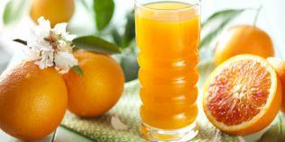 De ce e bine sa consumam citrice in perioada iernii. Vitamina C si antioxidantii, aliatii sistemului imunitar