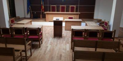 Curtea de Apel Alba Iulia a anulat o condamnare pentru abuz in serviciu pe motiv ca prevederi ale acestei infractiuni au fost dezincriminate
