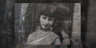 Tanara din Romania care a castigat un concurs de frumusete in 1930: