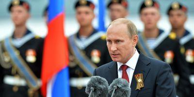 MAE rus: Rusia nu va inapoia Crimeea, asa cum au sugerat Statele Unite