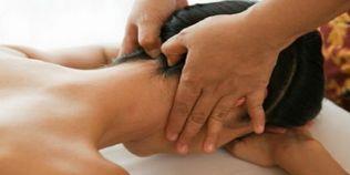Beneficiile masajului de relaxare pentru bolnavii de cancer