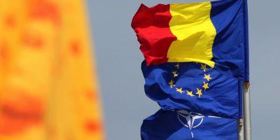 Romania, victima razboaielor informationale duse prin intermediul presei. Campaniile de dezinformare care ne-au afectat imaginea de tara