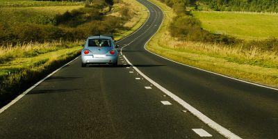 Cele mai frecvente cinci tepe de pe piata auto second-hand