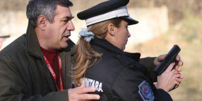 Care este venitul lunar al sefului Politiei Locale Timisoara, institutie implicata intr-un scandal de anvergura. Fostul militian ridica o mica avere de la stat