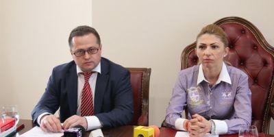 Acuzata de ucidere din culpa, doctorita Georgeta Calinescu a fost achitata. Avocatul Razvan Doseanu:
