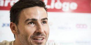 Talent risipit: ce afacere a inceput Adrian Cristea, fost fotbalist de echipa nationala.