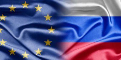 Sondaj Pew Research: Tarile ortodoxe, favorabile ideii de contrabalansare a Occidentului cu o Rusie puternica