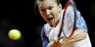 Halep la French Open: Simona a explicat de ce se teme cel mai mult inainte de Roland Garros