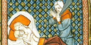 Pedepsele sinistre date femeilor care isi inselau sotii in trecut