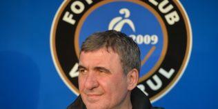 Blestemul fotbalului romanesc: avem stadioane tot mai mari, dar echipe tot mai mici. Analiza unei situatii tragice