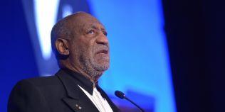 Procesul lui Bill Cosby a fost anulat. Reactii: