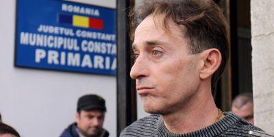 Martor in dosarul Polaris, in care este judecat Radu Mazare: