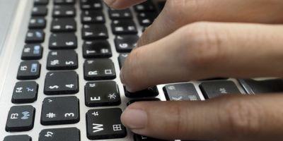 Parlamentarii britanici, vizati de un atac cibernetic