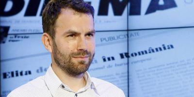 USR cere demiterea directorului Aeroportului Otopeni