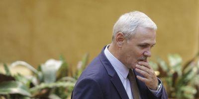 DW: Amintiri din viitorul PSD-ist. Nimic nou sub soare