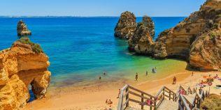 Topul celor mai ieftine destinatii de vacanta cu plaja din Europa: unde sunt cele mai mici preturi la mancare