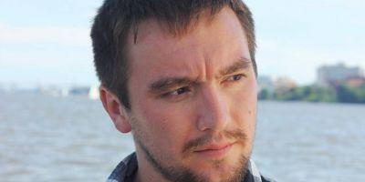 Cristian Proistosescu, romanul ajuns expert mondial in incalzirea globala: