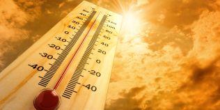 Prognoza meteo: ce vreme se anunta in septembrie. Cat de cald va fi la toamna, in ce regiuni lovesc ploile