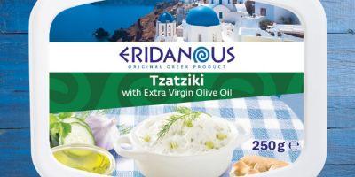 Un roman boicoteaza Lidl pentru ca au eliminat crucile de pe designul unor produse grecesti