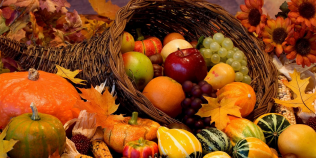 Cum consumam fructele de sezon. Reguli de aur impartasite de un nutritionist
