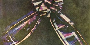 Prima fotografie color din lume. Cum a fost facuta si ce reprezenta ea