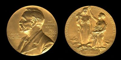 Premiile Nobel 2017 vor fi acordate luni la Stockholm pentru