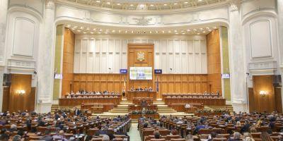 MediaSind: Modificarea Legii organizarii Agerpres deschide calea subordonarii politice a conducerii agentiei