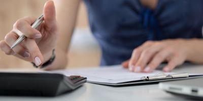 Senatul a respins plata contributiilor la nivelul salariului minim pentru angajatii part-time