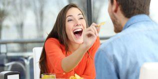 Lucruri pe care trebuie sa le faci regulat pentru a avea o relatie lunga si fericita: care e principalul inamic al vietii de cuplu