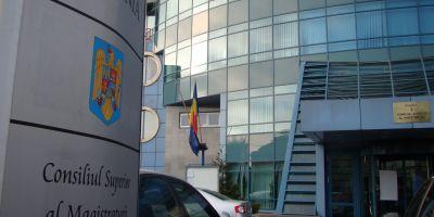 Explicatii ale CSM privind recursul compensatoriu: A fost avizat proiectul din 2016, care prevedea acordarea a 3 zile, modificarile, facute in Parlament