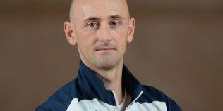 Antrenor din staff-ul romanului declarat tenismenul anului in Europa, despre pericolul