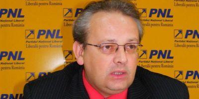 A murit un cunoscut sef al CNADNR. Eliberat din inchisoare in vara acestui an, a fost trimis, din nou, in judecata de catre procurorii DNA