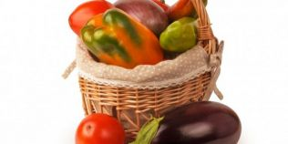 Cum sa alegi cele mai bune legume din piata