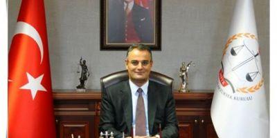 Epurarile lui Erdogan se extind la varful Guvernului. Consilierul-sef al prim-ministrului si sotia sa, arestati pentru legaturi cu Fethullah Gulen