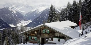 De ce au fugit romanii in minivacanta de Ziua Nationala in Austria: