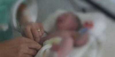 Locul din Romania unde pana si un bebelus de opt luni a ajuns in coma alcoolica la spital