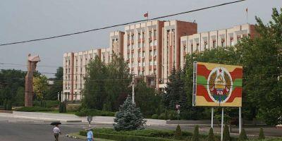Iulian Chifu, despre situatia din Transnistria: Trebuie retrase trupele ruse sub toate formele