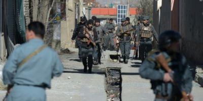 Cel putin 40 de morti la Kabul, intr-un atentat la un centru cultural siit. Statul Islamic revendica atacul