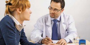 Ai aceste simptome? Sase semne care pot anunta boli grave