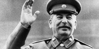 Ce fac astazi descendentii unora dintre cei mai notorii dictatori ai secolului trecut