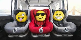Opel Combo Life isi propune sa devina cel mai bun prieten al familiilor