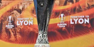 Tragere la sorti Europa League: dueluri de foc in optimile de finala. AC Milan - Arsenal e cap de afis