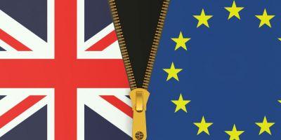 Proiectul UE pentru Brexit infurie Londra. Motivul: Irlanda de Nord ar putea ramane in Uniunea vamala